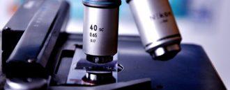 microscopio-badilab