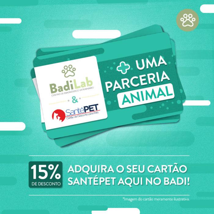 Badi_e_SantePet_Post3